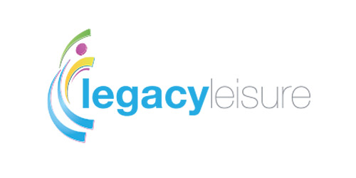 Legacy Leisure