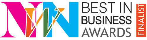 Newbury Weekly News, Best In Business Awards 2017 Finalists