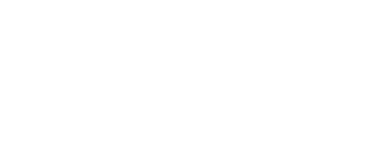 Door Specialists Newbury Reading Berkshire London Wiltshire Hampshire