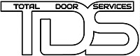 Automatic and Manual Door Specialists, Total Door Services Limited