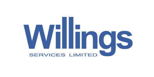 Willings Services Limited